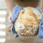 4 Reasons Why Homemade Bread Is Better Than Anything