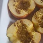 Tégy a szürkeség ellen illatos almavariációkkal!