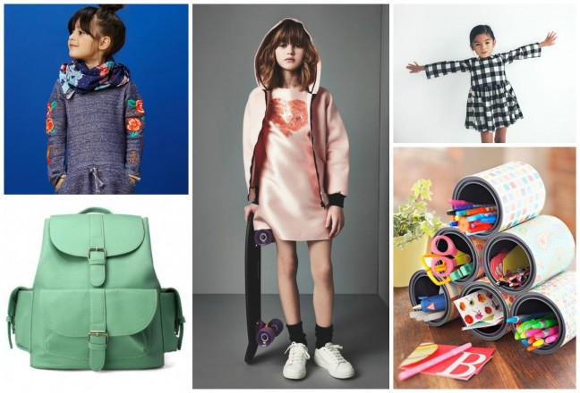 back-to-school trends
