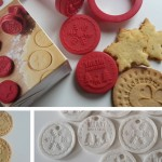 Why Is Good To Have Cookie Stamps?