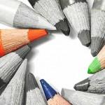 Színezni menő: 5+1 ingyenesen letölthető felnőtt színező