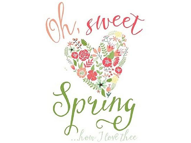 letölthető tavaszi képek