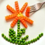 Recipes That Will Make Your Kids Love Vegetables