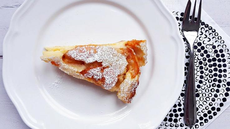 francia tejes pite