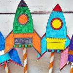 Határ a csillagos ég: reptethető űrhajók