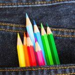Iskolakezdés három felvonásban