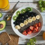 Top 6 Healthy Snack Recipes For Kids