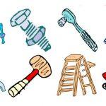 Top 3 Costliest Home Repairs