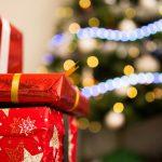 A karácsony(fa) titka