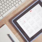 Rendezett (nagy)családos élet letölhető naptárakkal
