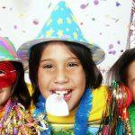 Farsangi álmok: gyerek tervez, szülő végez