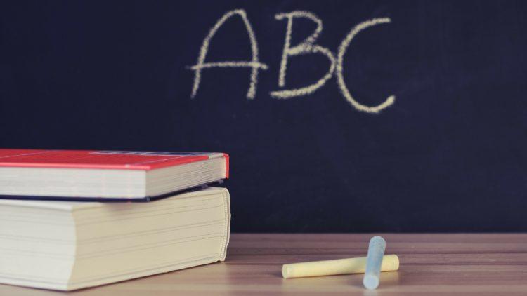 iskolai osztályzatok