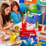 Useful Tips For Choosing The Perfect Childcare Centers