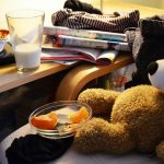 3 Cleaning Chores that would make Your Kid a Better Student