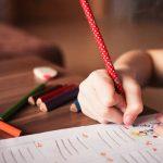 Iskolaérettségi vizsgálat: szükséges rossz vagy tényleg hasznos?