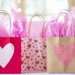 Gift Items That are Perfect on This Mother's Day Celebration