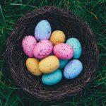 A tojásfestés-rejtély: a gagyi, a kivitelezhetetlen és a pótlék
