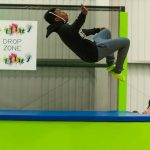 4 Safety Measures for Using Trampolines