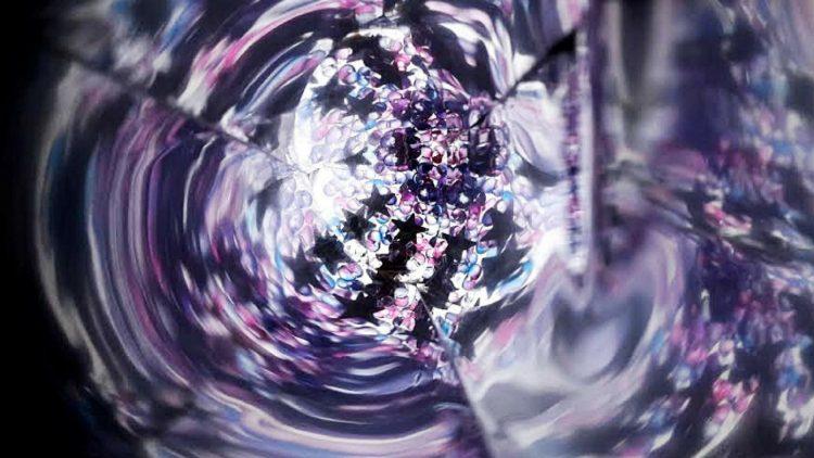 varázslatos kaleidoszkóp