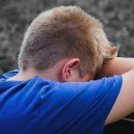 How To Deal With Child Being Bullied At School