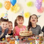 How to Throw a Memorable Birthday Party for Your Kid?