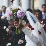 7 Simple Tricks for a Stress-Free Wedding Day