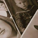 Generációk találkozása: unokák és nagyszülők