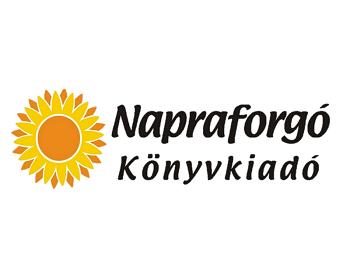 blog sponsor
