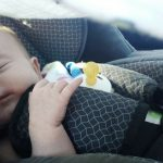 Important Tips On How To Keep Child Safe In Car Seat
