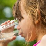 How to Ensure Optimal Water Quality for Your  Family