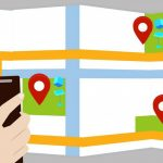 Why a Location Tracking App Is Must-Have for Travelling Teen