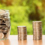 Zsebpénz: virtuális gyerekkassza