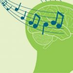Music Therapy for Special Needs Students
