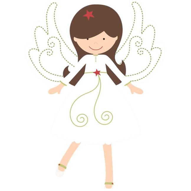 hiszel az angyalban