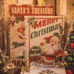 Décor for Holidays – 6 Ideas for Christmas Colour Schemes