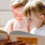 Early Education: How it Effects Your Child's Thinking