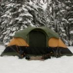 Amazing Tips to Survive Cold Weather Winter Camping