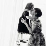 Anyaság – amihez mindenki ért
