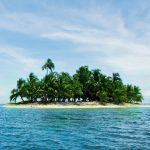 Best Caribbean Vacations for Kids