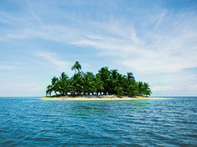 Best Caribbean Vacations for Kids - Mom With Five