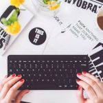 5 Tips for Moms to Start Their Own Online Business