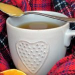 8 Home Remedies for the Cold and the Flu