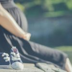 Top Pregnancy Tips for New Mothers to Get a Healthy Baby