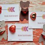 Valentin nap: csak kreatívan