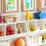 Toys Decluttering – Principal Considerations