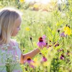 Why Nature is the Best Teacher for Kids