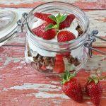 Energetizáló reggeli: csokis granola házilag