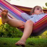 Mi legyen a gyerekkel nyáron?