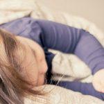5 Ways to Help Your Child Get a Good Night's Sleep