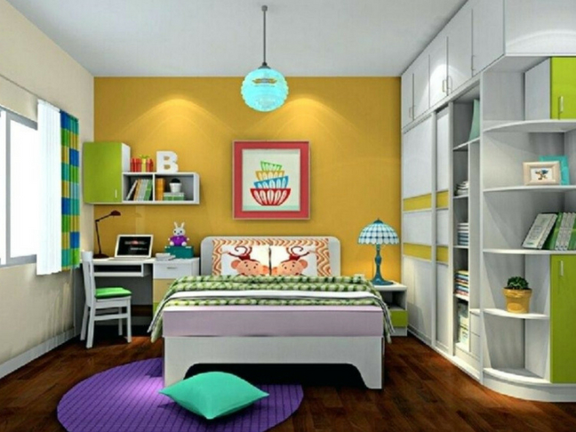 Kids Room Lighting Best Practices Mom With Five